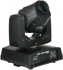 MOVING HEAD 25W LED